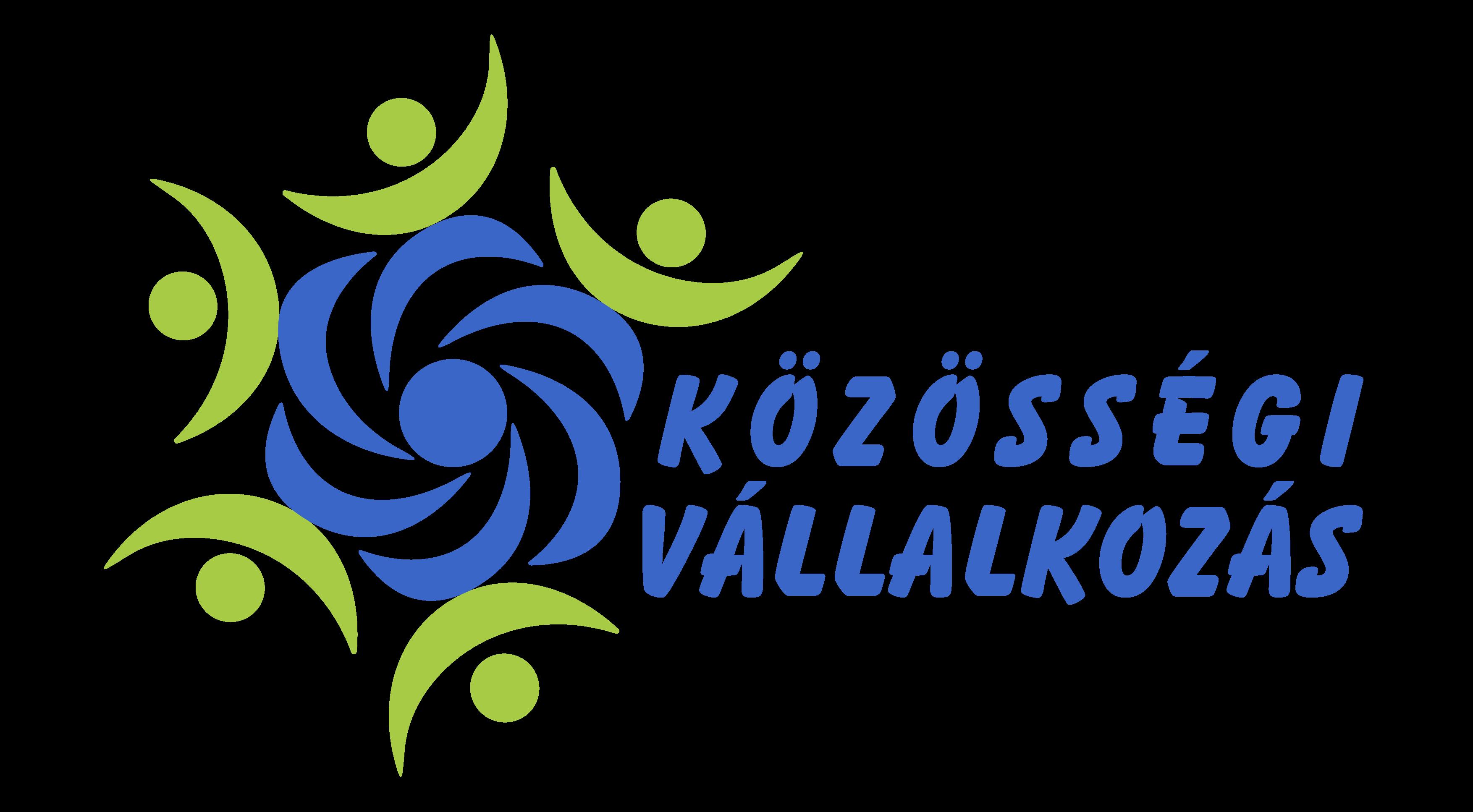 Közösségi vállalkozás