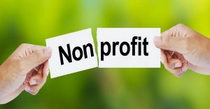 Miért szükséges a profit a nonprofitoknak?